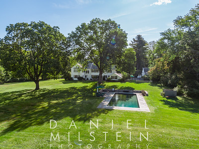 221 Taconic Rd aerial 11