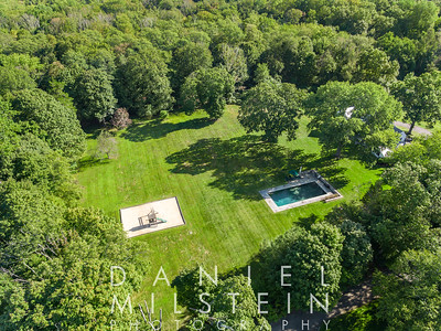 221 Taconic Rd aerial 20