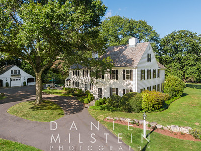 221 Taconic Rd aerial 01