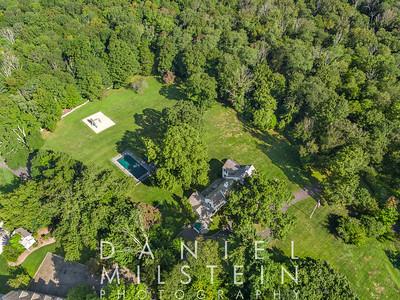 221 Taconic Rd aerial 24