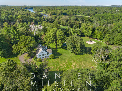 221 Taconic Rd aerial 14