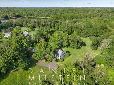 221 Taconic Rd aerial 13