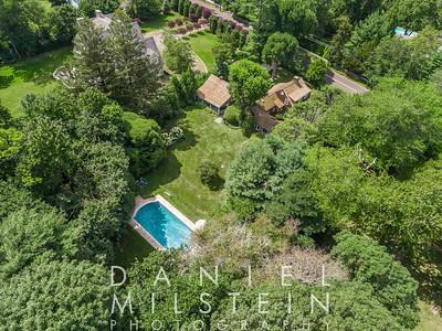 258 Hollow Tree Ridge Rd aerial 08