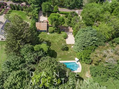258 Hollow Tree Ridge Rd aerial 05