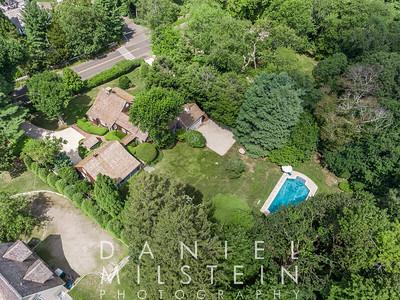 258 Hollow Tree Ridge Rd aerial 04