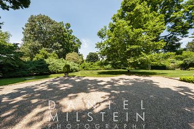 28 Matthiessen Park 31