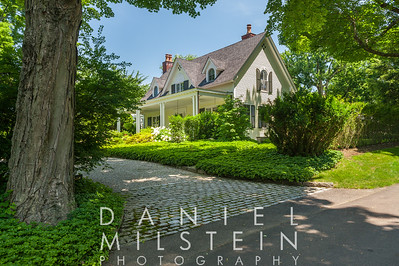 28 Matthiessen Park 37