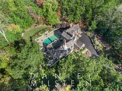 3090 High Ridge Rd aerial 10