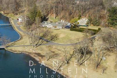 33 Meadow Wood Dr 03-2018 aerial 02