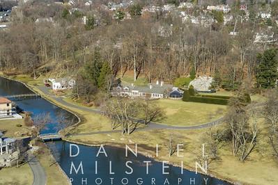 33 Meadow Wood Dr 03-2018 aerial 04