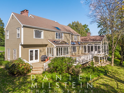 364 Mansfield Ave 32