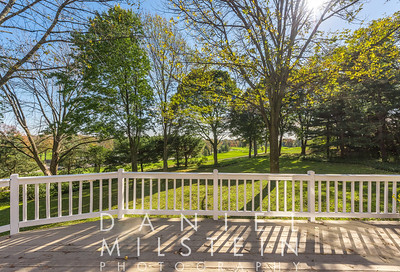 364 Mansfield Ave 27