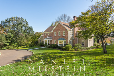 364 Mansfield Ave 17