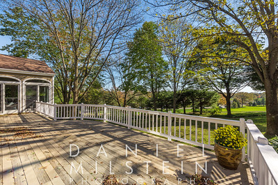 364 Mansfield Ave 26