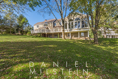 364 Mansfield Ave 22