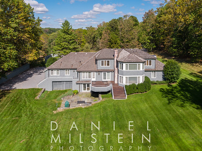 369 Mount Holly Rd aerial 15