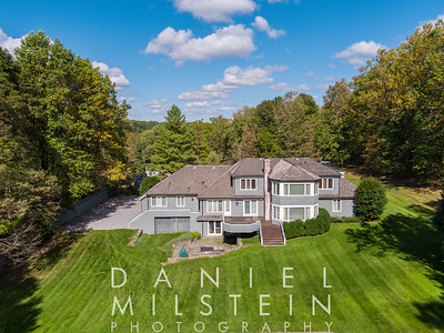 369 Mount Holly Rd aerial 14