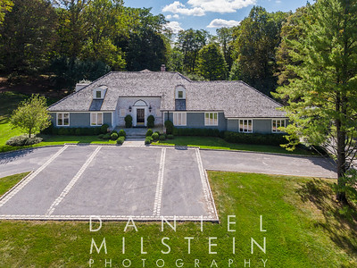369 Mount Holly Rd aerial 12