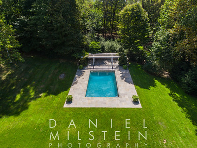 369 Mount Holly Rd aerial 13