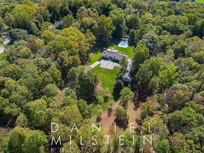 369 Mount Holly Rd aerial 03