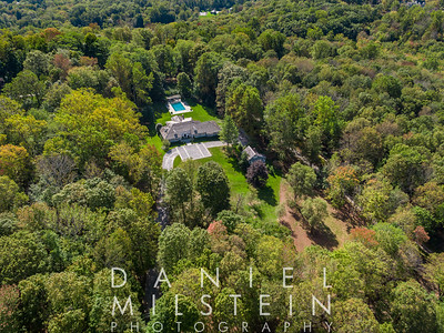 369 Mount Holly Rd aerial 10