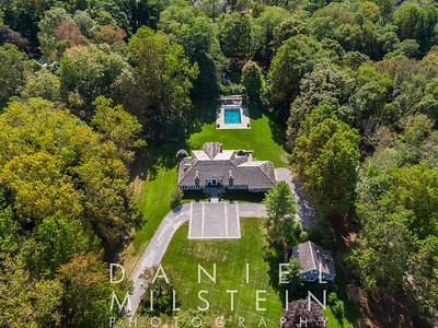 369 Mount Holly Rd aerial 11