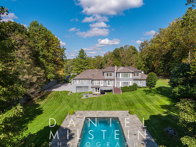 369 Mount Holly Rd aerial 17
