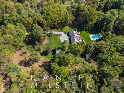 369 Mount Holly Rd aerial 05