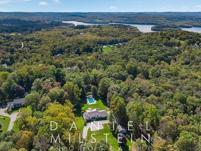 369 Mount Holly Rd aerial 09