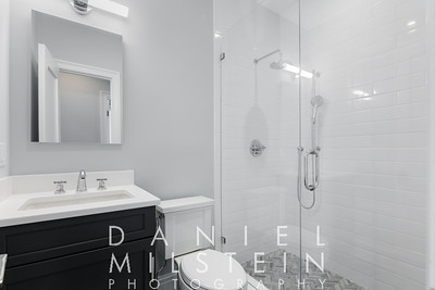 4 Maher Ave interior 15