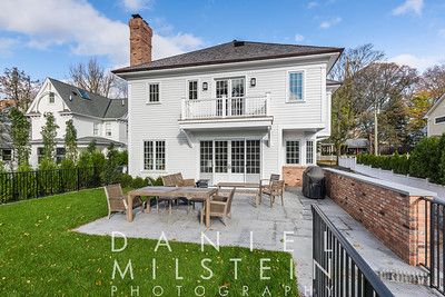 4 Maher Ave EXT 09