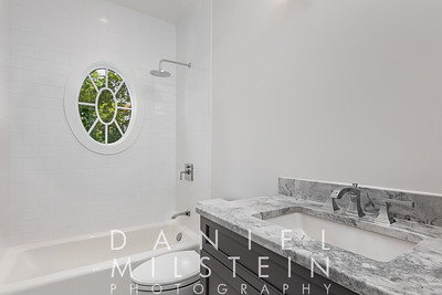 4 Maher Ave interior 16