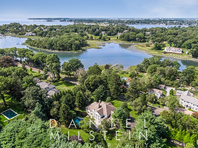 40 Pear Tree Point Rd aerial 10