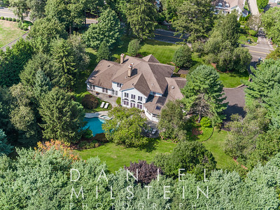 40 Pear Tree Point Rd aerial 02
