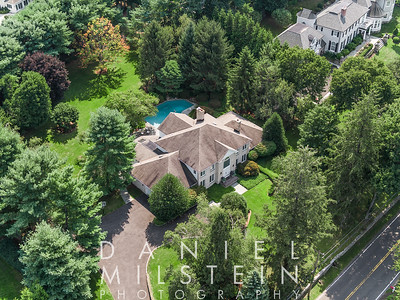 40 Pear Tree Point Rd aerial 06