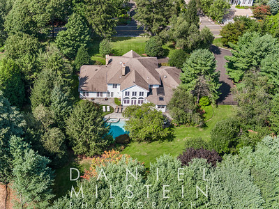 40 Pear Tree Point Rd aerial 01
