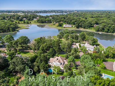40 Pear Tree Point Rd aerial 12