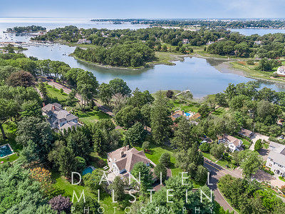 40 Pear Tree Point Rd aerial 09
