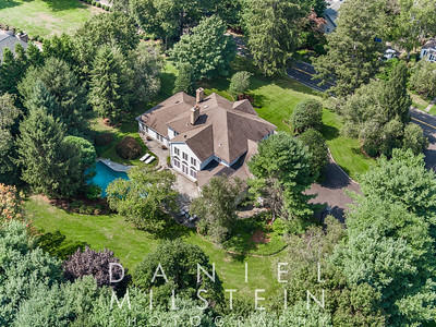 40 Pear Tree Point Rd aerial 03