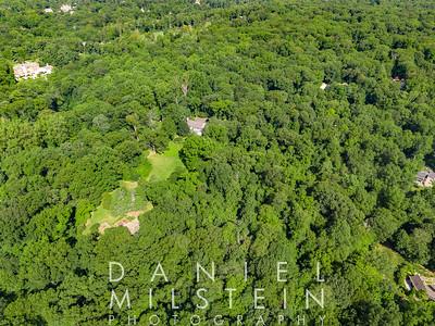 42 Dublin Hill Dr aerial 18