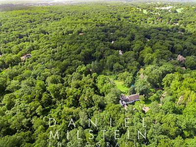42 Dublin Hill Dr aerial 08