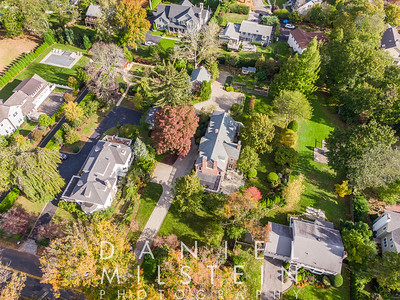 430 Park Ave aerial 04