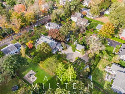 430 Park Ave aerial 07
