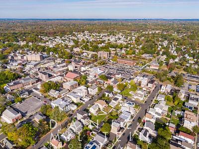 HARRISON - 430 Park Ave aerial 21