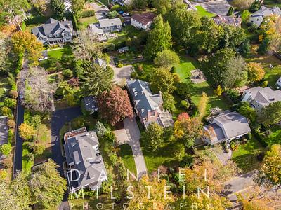 430 Park Ave aerial 03