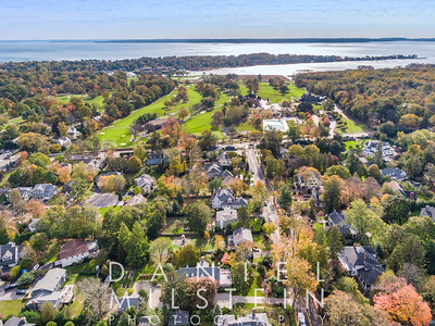 430 Park Ave aerial 14