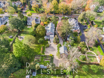 430 Park Ave aerial 09