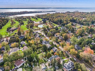 430 Park Ave aerial 15