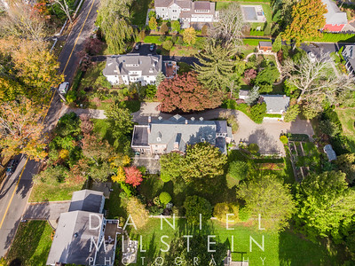 430 Park Ave aerial 05