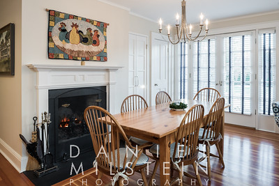 45 Patterson Ave 25